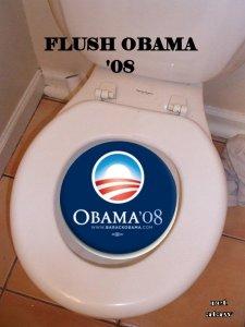 flushobama02