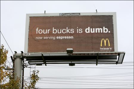 450mcdonalds11_billboard1