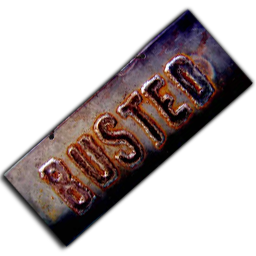 mythbusters_busted_spray.png?w=256&h=256