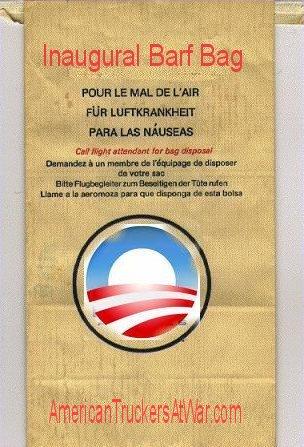 obamabarfbag